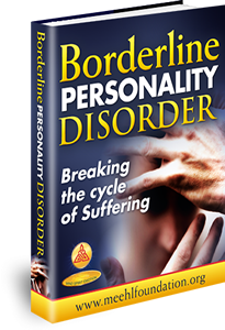 Free ebook the meehl foundation discover how dbt therapy connects recovery from borderline personality disorderbipolar disorder and depression fandeluxe Choice Image
