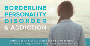 borderline personality disorder treatment | Affordable Residency