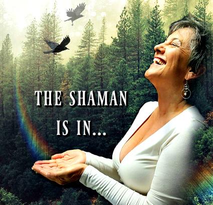 plant medicine, Kambo, Kambo treatment, magic mushrooms, Shamanic healing