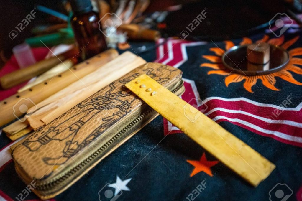 Kambo, Kambo treatment, Kambo ceremony, kambo Houston, Kambo Texas, Plant medicine, Shamanic Healing, Shamanic Weekend retreat
