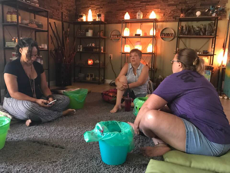 Kambo, Kambo treatment, kambo ceremony, Kambo Detox, Kambo Houston, Kambo Texas, Shamanic Healing, Shamanic healing weekend retreat,