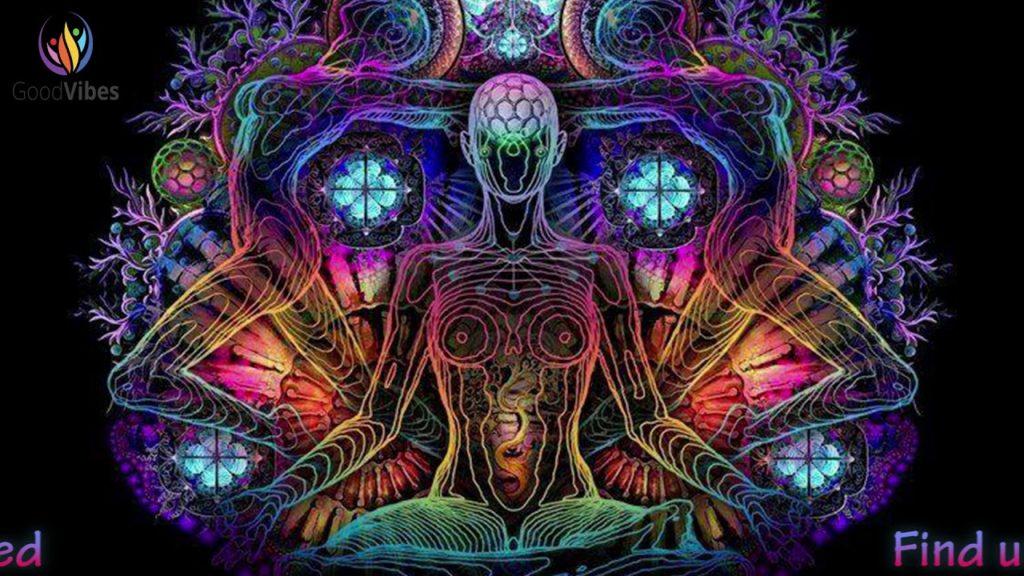 kambo treamemt, sexual trauma, Kundalini for sexual  healing, Kambo, shamanic healing, Shamanic weekend retreat, plant medicine