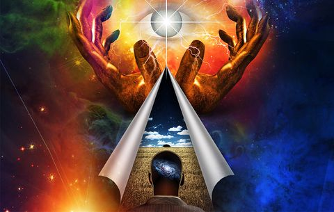 plant medicine, plant medicine ceremony, shamanic healing, shamanic weekend retreats, psychedelic mushrooms, psilocybin mushrooms, magic mushroom, Shrooms,ayahuasca,