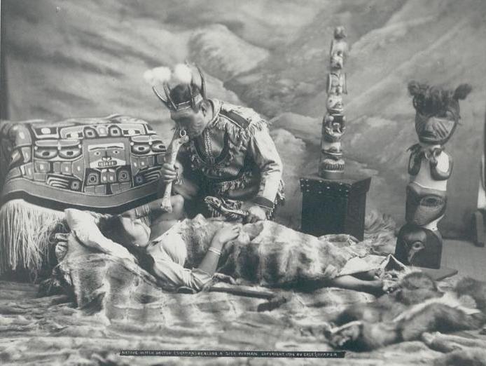 plant medicine, plant medicine ceremony, shamanic healing, shamanic weekend retreats, psychedelic mushrooms, psilocybin mushrooms, magic mushroom, Shrooms,Shamanic healing, Shamanic weekend retreats, Kambo, Kambo Treatment, Kambo Ceremony, Plant medicine, plant medicine ceremony