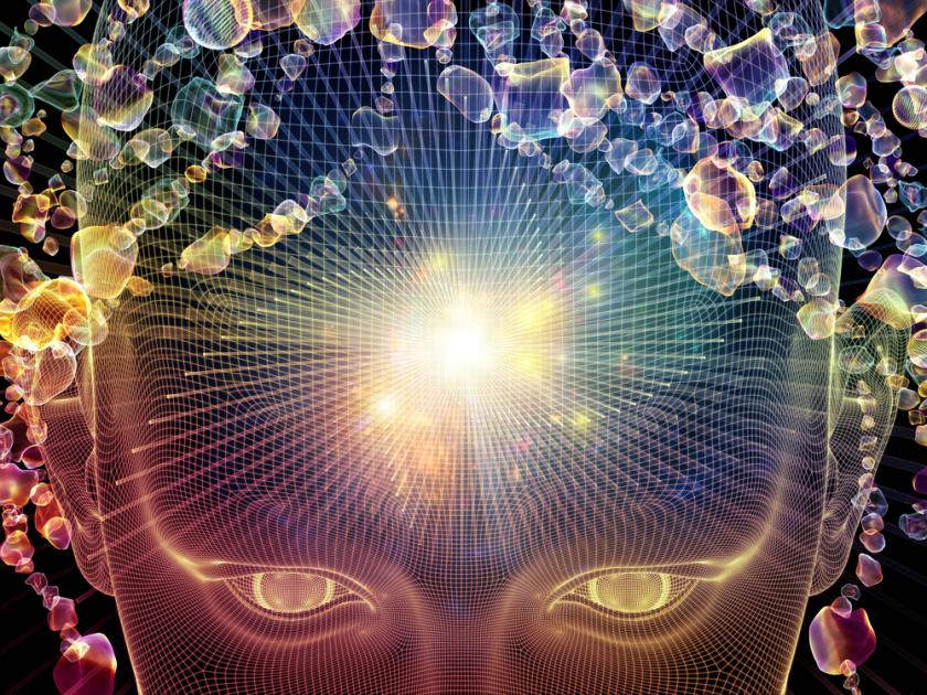 plant medicine, psilocybin mushrooms, psychedelic mushrooms, shamanic healing, shamanic weekend retreat, Kambo, Kambo treatment, Kambo ceremony